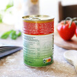 Tomato Sauce from Lisa Angel Personalised Buon Appetito 'Build Your Own' Pizza Kit