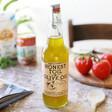 Lisa Angel 500ml Bottle of Honest Toil Olive Oil