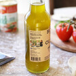 Olive Oil from Lisa Angel Personalised Buon Appetito 'Build Your Own' Pizza Kit