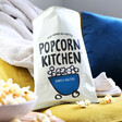 Popcorn Kitchen Simply Salted Popcorn from Lisa Angel