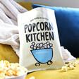 Popcorn Kitchen Sweet & Salty Popcorn at Lisa Angel