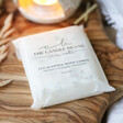 Lisa Angel with Natural The Candle Brand Eucalyptus & Lemon Wax Melts