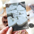 Lisa Angel with The Candle Brand 'Make Your Own Wax Melts' Kit