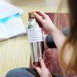 Lisa Angel Root7 Water Bottle