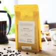 Slow Roasted Green Farm Coffee x Lisa Angel Roma Blend Whole Bean Coffee