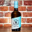 700ml Gyre & Gimble Callooh Callay Coastal Gin