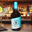70cl Gyre & Gimble Callooh Callay Coastal Gin