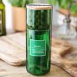 Lisa Angel Hydro Herb Grow Your Own Basil Kit