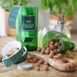 Lisa Angel Hydro Herb Mint Kit