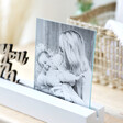 Personalised Cut Out Wording 4