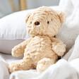 Lisa Angel Cute Jellycat Squishu Bear Soft Toy