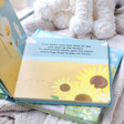 Lisa Angel with Fun Jellycat 'The Happy Egg' Book
