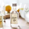 Lisa Angel 4cl Bottle House Gin