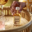 Lisa Angel 4cl Bottle of Cardhu Whisky