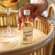Lisa Angel 4cl Bottle of Glenmorangie Whisky