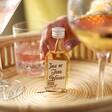 4cl Bottle of Isle of Jura Whisky Gift
