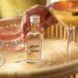Lisa Angel 4cl Bottle of Mango Vodka