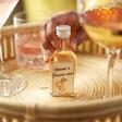 Lisa Angel 4cl Bottle of Orange & Passionfruit Gin