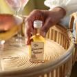 4cl Bottle of The Singleton Whisky Gift