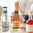 Lisa Angel Fun Personalised Aperol Spritz Cocktail Kit
