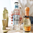 Lisa Angel Alcoholic Personalised Aperol Spritz Cocktail Kit