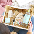 Large Mother's Day 'Build Your Own' Gift Box with Presents