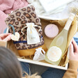 Large Mother's Day 'Build Your Own' Hamper with Gifts