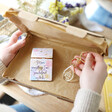 Letterbox Mother's Day 'Build Your Own' Hamper with Presents