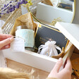 Medium Mother's Day 'Build Your Own' Hamper with Gifts