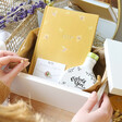 Medium Mother's Day 'Build Your Own' Hamper with Presents