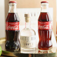 Lisa Angel Drink Lover's Personalised Rum & Coca Cola Cocktail Kit