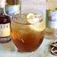 Personalised Personalised Rum & Ginger Cocktail Kit