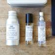 Clean & Zen Desk Kit