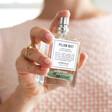 Lisa Angel Norfolk Natural Living 'Relax & Release' Pillow Mist
