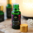Lisa Angel Ladies' Made by Zen 'Balance' Essential Oil