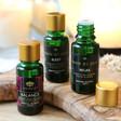 Lisa Angel Made by Zen Essential Oils
