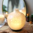 Lisa Angel Made By Zen 'Ora' Glass Diffuser