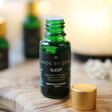 Lisa Angel Scented Made by Zen 'Sleep' Essential Oil