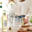 Norfolk Gin Cocktail