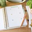 Carpe Diem Home Planner Information Page