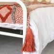 Lisa Angel Ladies' Sass & Belle Arizona Blanket Throw