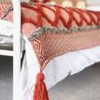 Lisa Angel Large Sass & Belle Arizona Blanket Throw