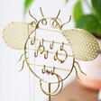Lisa Angel Sass & Belle Bee Jewellery Stand