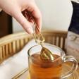 Women's Sass & Belle Heart Tea Infuser
