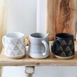 Lisa Angel Sass & Belle Mugs