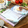 Delicious Recipes in Lisa Angel Craft Pizza Book