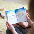Lisa Angel Everyday Self-Care Book