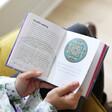 Lisa Angel Meditation Made Easy Book