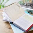 Lisa Angel Meditation Made Easy Book Step by step