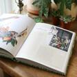 Plant Care Wild Creations Book Lisa Angel